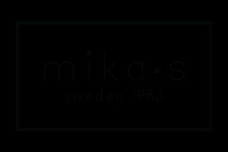 mika·s eyewear